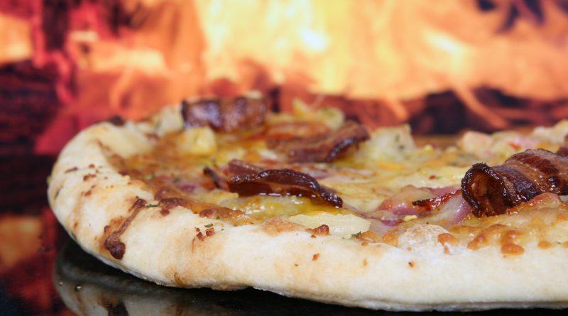 Quel est le meilleur four à pizza professionnel ?