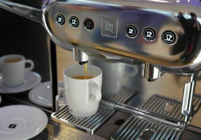 Comment choisir sa machine à café à grain ?
