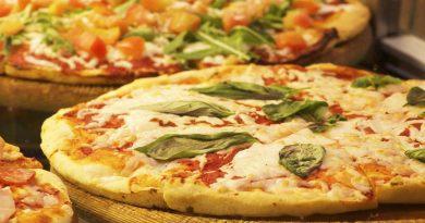 Matériel pour Pizzeria : La liste complète pour bien s'équiper